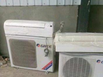 宁波家用格力空调移机步骤方法