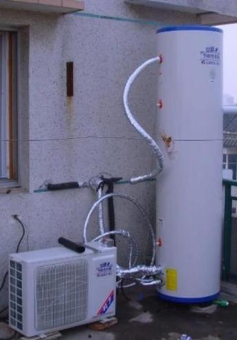 宁波格力空调加氟维修的方法