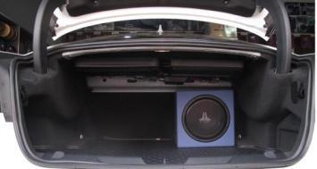 南通道声汽车音响为您介绍几个汽车常用音响品牌
