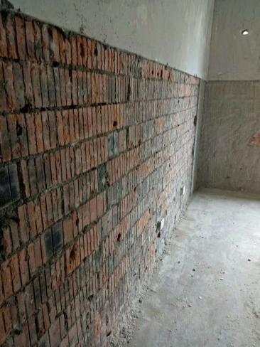 贵阳专业室内拆除建筑拆除
