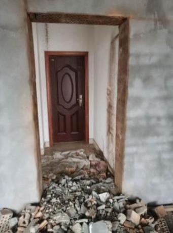 贵阳建筑拆除专业室内拆除公司