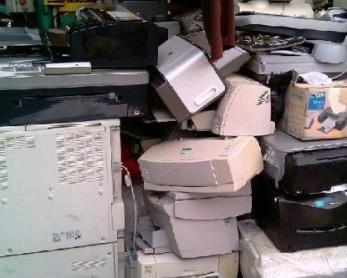 成都二手物资回收公司