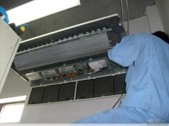 广元家电维修 空调压力是什么