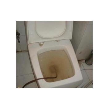 常平清理化粪池 马桶堵塞时怎么办