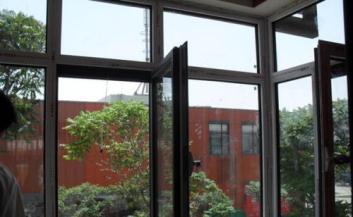 邯郸附近的断桥铝门窗厂家