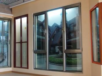 邯郸专业销售断桥铝门窗的服务热线