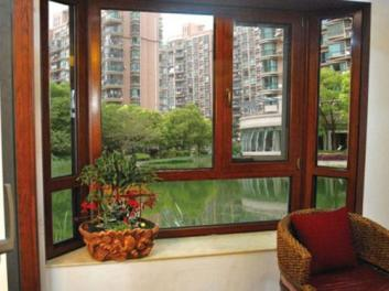 邯郸质优价廉的断桥铝门窗产品优点