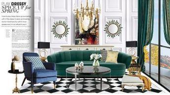 装饰设计基本原则是什么