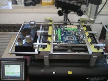 锦州专业电脑维修流程
