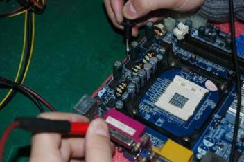 锦州地区哪家电脑上门维修公司更好?