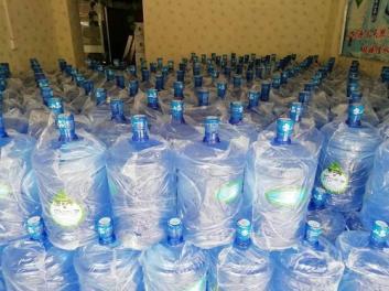 喝水的一些误区