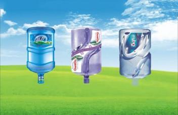 选购桶装类型的水注意哪些方面