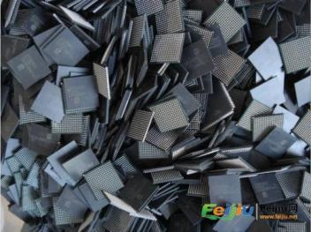 宝安ic芯片回收 回收行业发展解析