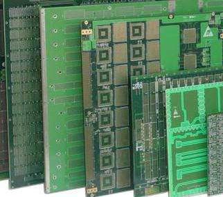 南山电子IC芯片回收 公司正规注册 合法经营