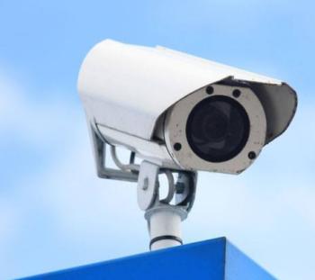 监控安装工程施工
