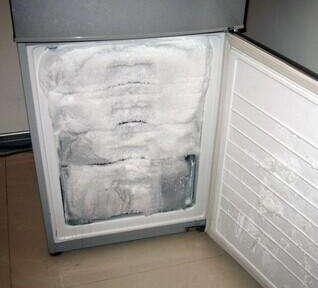 阜新冰箱维修 信誉至上 上门服务