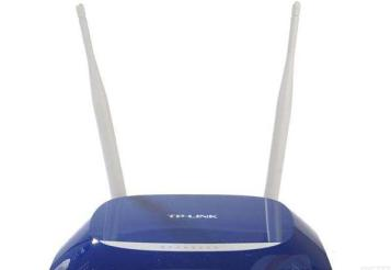 wifi使用的安全有哪些