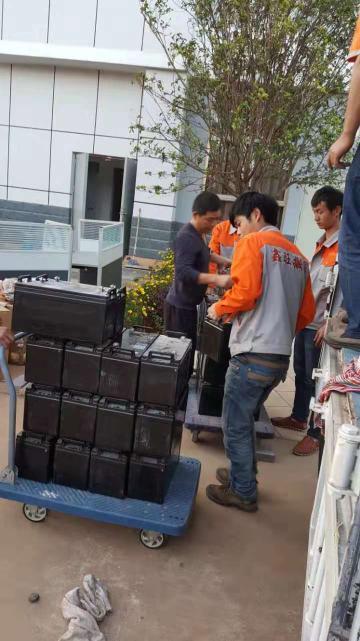 玉溪搬家公司 搬家后物品整理和损坏的索赔?
