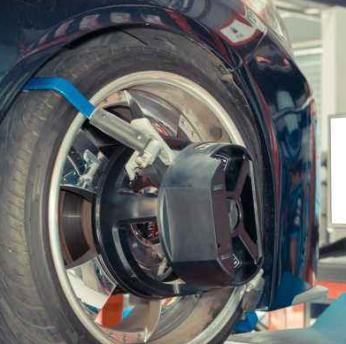 衢州专业汽车维修·专业汽车修理