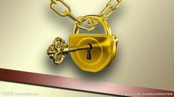 磁力锁的安装办法是什么