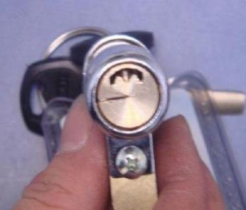 廊坊开锁换锁 技术精通 热情 快速