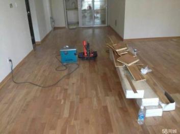 spc地板的优势有哪些