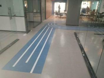 南昌地板安装销售告诉你木质地板和PVC地板对比区别