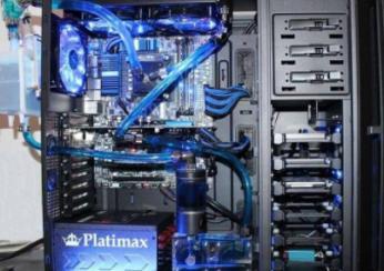 长沙芙蓉区电脑上门维修告诉你电脑开机启动/服务过多怎么维修