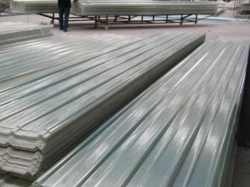 湖北武汉FRP釆光瓦好用吗,有什么优点