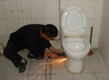 利民无锡化粪池清理为社会带来一片清洁