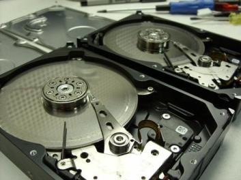 广元众星电脑维修公司全市上门维修