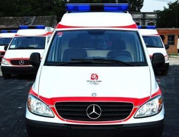 急救车的急救原则是什么