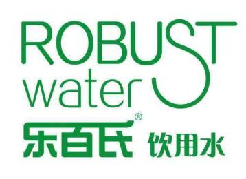 扬州前源桶装水批发公司给你选择我们的五大理由