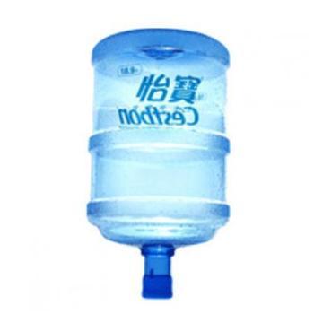 东莞价格实惠的桶装水批发公司