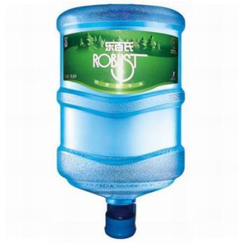 东莞首选桶装水公司