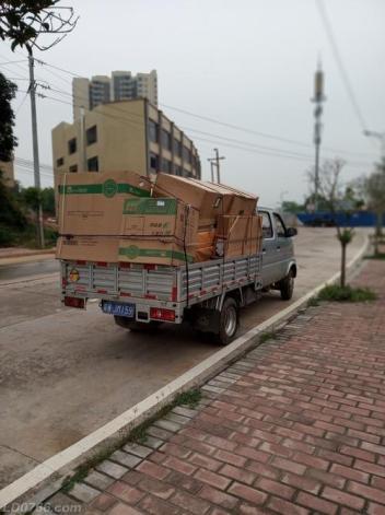惠州搬家公司告诉你需要注意的搬家细节问题