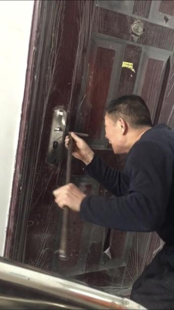 柳州开锁换锁时购买锁具要注意哪些方面