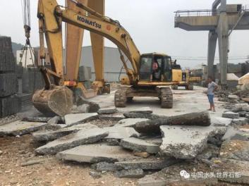 南昌房屋拆除电话多少,拆除工程承包企业资质一级、二级、三级的承包工程规模