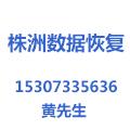 株洲天艺星电脑科技有限公司