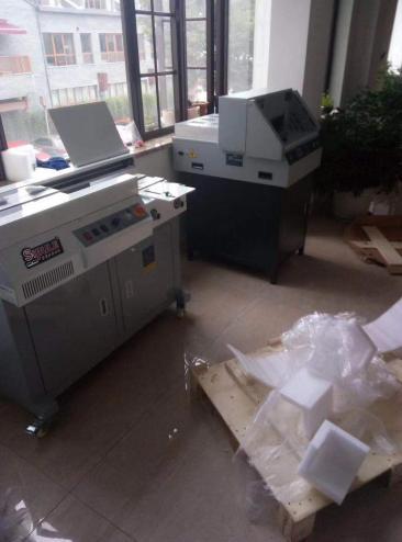 德清打印机维修