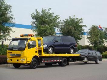 齐齐哈尔市道路救援服务范围