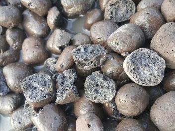 广州陶粒批发价格合理
