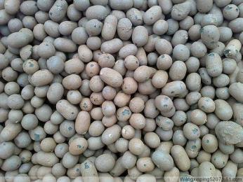 广州陶粒厂的产品有哪些用途
