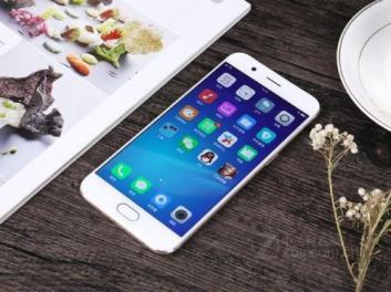 分期付款买手机需要具备的条件