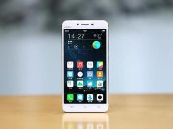 中山手机分期服务优势