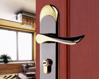 """揭西开锁快速为您解决""""锁""""有问题"""