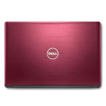 知名品牌笔记本电脑的维修