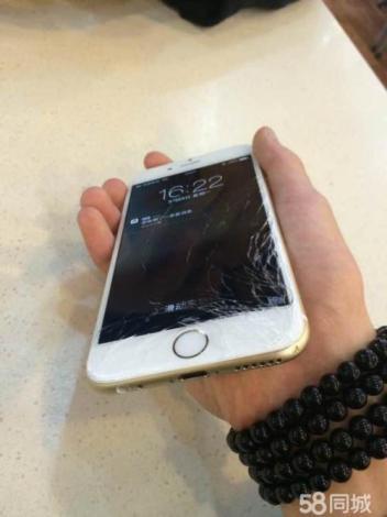 手机保养小技巧