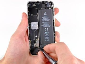 手机充不进去电是什么问题