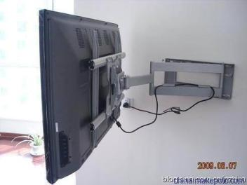 肥城专业安装液晶电视